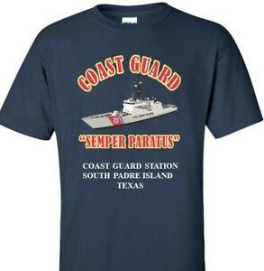 COAST-GUARD-STATION-SOUTH-PADRE-ISLAND-TX-COAST-GUARD-VINYL-PRINT-SHIRT-SWEAT