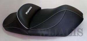 Roller-Piaggio-x9-125-250-500-SEAT-COVER