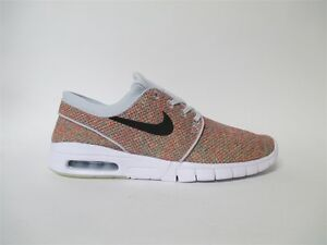 Image is loading Nike-SB-Janoski-Max-Air-Max-Day-White-