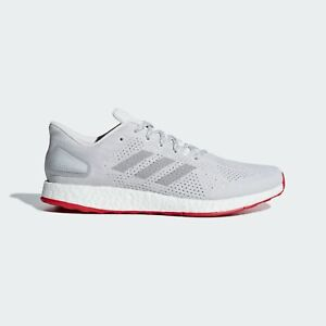 online store f83b8 dabcb Details about New Adidas Pureboost DPR LTD 8-11 CM8326 Shoe ultraboost  ultra boost pure nmd