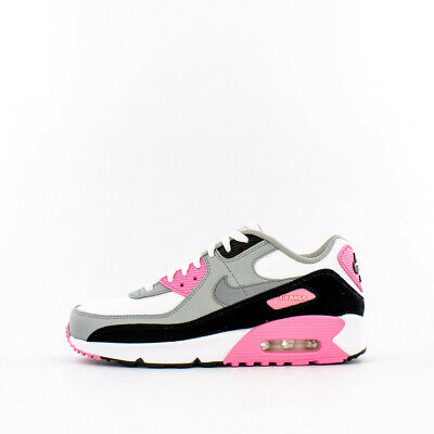 air max 90 ultra 2.0 rose
