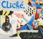 Clich (Digipak) von Le Grand Uff Zaque (2013)