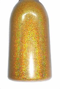 Gold-Holographic-004-True-Ultra-Fine-Nail-Glitter-Art-Dust-Powder-DIY-Polish