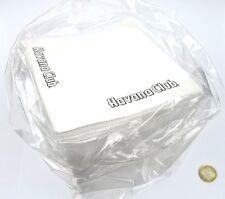 Havana CLUB TOVAGLIOLI 250 pezzi confezione avana tissuewatte SALVIETTE