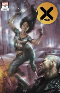 X-Men-4-Lucio-Parrillo-Variant-Marvel-2020