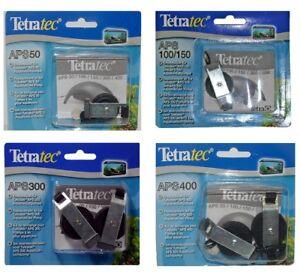 Tetratec-Air-Pump-Spare-Kit-APS50-APS100-APS150-APS300-APS400-Fish-Aquarium-Tank