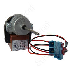 Fridge Freezer Fan Motor For Daewoo FRS-U20DC, FRS-U20DCB, U20IAI, FRN-U20IC