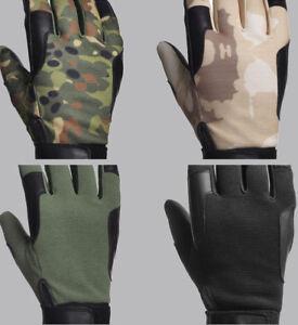 Einsatzhandschuh-taktischer-Handschuh-Durchsuchungshandschuh-Paintballhandschuh