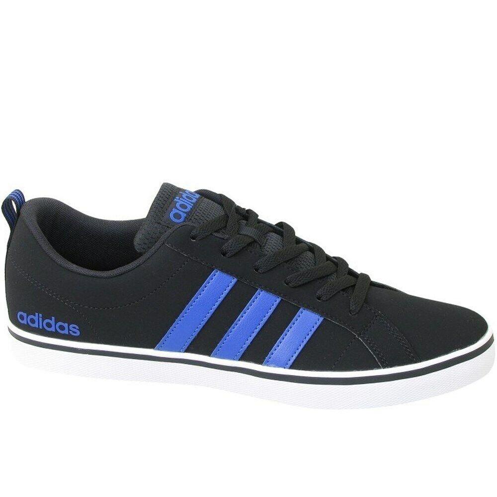 Adidas Pace VS AW4591 blau