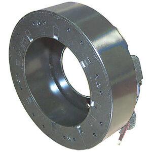 A//C Compressor Clutch Bearing fits 2009-2010 Volkswagen Routan  SANTECH INDUSTRI