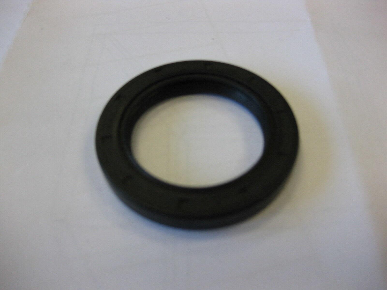 1 Stk Wellendichtring Simmerring NBR70 50x80x10-50//80//10 mm AS = WAS = TC
