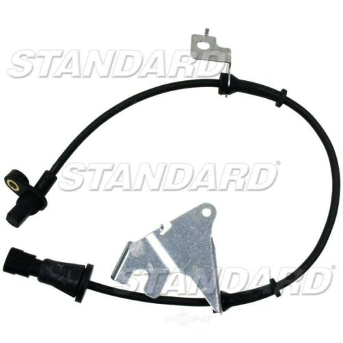 ABS Wheel Speed Sensor Front Right Standard ALS1204