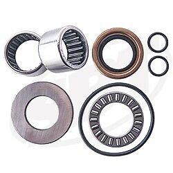 New-Seadoo-Jet-Pump-Bearing-Seal-Pump-Rebuild-Kit-951-947-GTX-XP-Limited-LTD-98