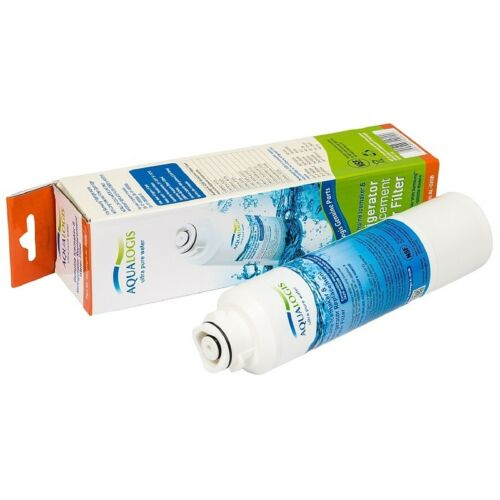 AL-020B réfrigérateur filtre à eau compatible avec samsung HAFCIN DA29-00020B cadre analytique d/'harvard-cin DA99-00494B