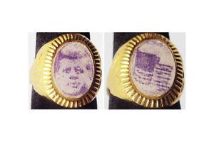 1960-039-s-John-F-Kennedy-Gumball-Flicker-Ring-Scarce