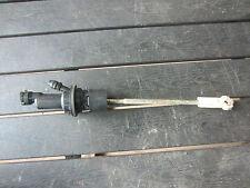 Geberzylinder Kupplung 9637030880 Peugeot 307 SW 2.0 Hdi 110 79kw
