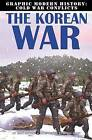 The Korean War by Gary Jeffrey (Hardback, 2013)
