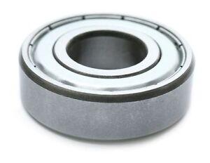 6006-30x55x13mm-2Z-Zz-Cuscinetto
