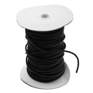 Cavo-elastico-marino-da-4mm-con-corda-elastica-annodare-i-portabagagli-sul