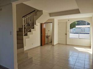 Casa nueva en Venta en Toluca cerca de la Cdmx Santa Fe Cuajimalpa Aceptamos Infonavit Fovissste