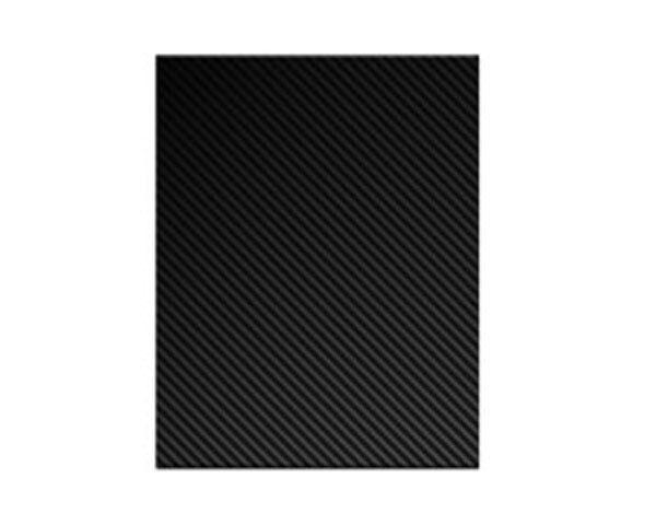 Jollify PLANCHA CFK A5 0,3mm 0,3mm 0,3mm  469 81af45