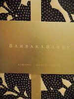 Barbara Barry Kimono Indigo Standard Queen Pillow Sham