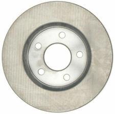 Drum in Hat Raybestos 980113R Professional Grade Disc Brake Rotor