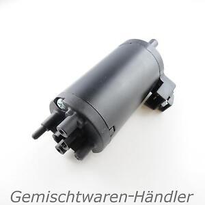 Rc-modellbau Modellbau Sinnvoll Motor Gleichstrom 12v 3500 U/min Dc Antriebsmotor Arduino Avr Pumpe Antrieb Neu