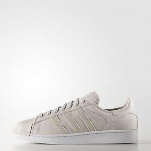 Image is loading ADIDAS-ORGINALS-SUPERSTAR-FESTIVAL-PACK-SZ-10-5-