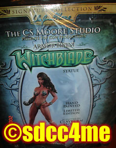 Witchblade-Bikini-Armor-Statue-Clayburn-Moore-Variant-Image-Top-Cow-Comics