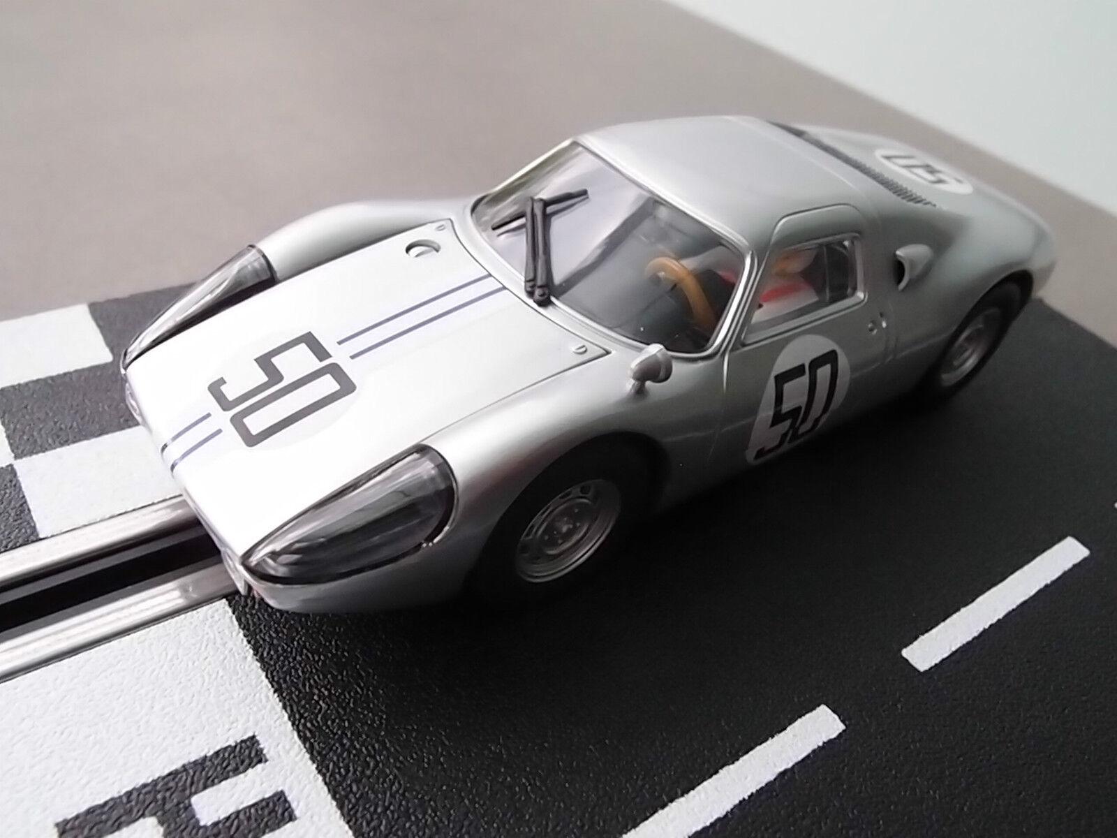 liquidazione autorera Digital 132 30663 Porsche GTS 904 904 904 modellolo specialeeee 50 Jahre Nuovo scatola  acquisti online