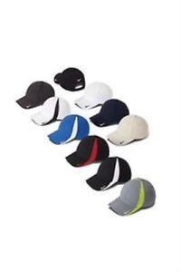 38c7ca00354b1 Set of 10 Nike Golf Sphere Dry Cap Dad Hat   Cap 247077 Adjustable ...