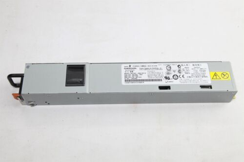 Emerson 675w IBM Server X3550 Power Supply 39Y7201 7001484-J000