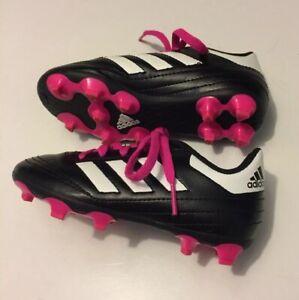 kids size 10 soccer cleats