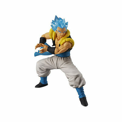 Battle Figure Series Dragon ball Super VS 04 Jiren SS Gogeta God Goku Janemba