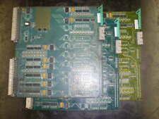 Charmilles Robofil 300 310 Wire Edm Circuit Board 8515240 Es Pil 64 Es V1