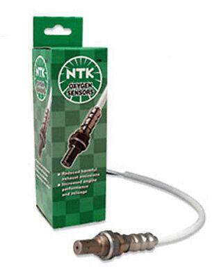 NTK 28011 Motorcycle Oxygen Sensor