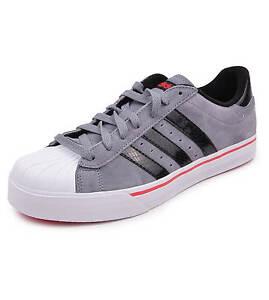 adidas grey vlneo