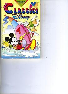 Classici-Disney-Seconda-Serie-n-188