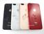 Repuesto-Carcasa-Cubierta-Trasera-Bateria-Conjunto-de-marco-para-iPhone-8-Plus-iPhone-X miniatura 23