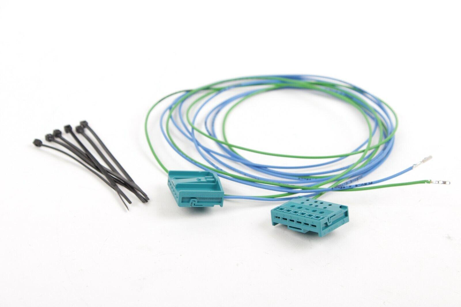 BMW NBT and NBT RSE Cable 220cm 61119278021