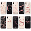 INITIALS-NAME-TPU-GEL-SOFT-SILICONE-PERSONALISED-PHONE-CASE-FOR-APPLE-IPHONE-X thumbnail 1