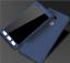 Para-Xiaomi-Mi-8-F1-A1-A2-Redmi-Note-4X-5X-360-Proteccion-Completo-Funda-carcasa miniatura 13