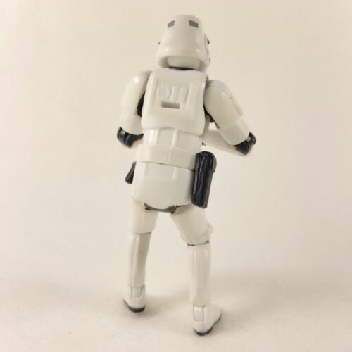 """Lot of 5pcs 3.75/"""" Star Wars Stormtroopers OTC Trilogy Action Fiugre Collection"""
