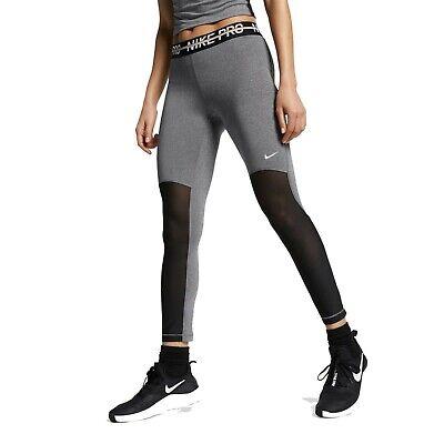 nike pro leggings 7/8