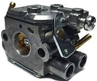 Husqvarna Carb Carburetor El24 576019801 - 223l, 323r Brushcutter Line Trimmer +