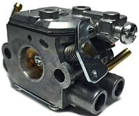 Husqvarna Carb Carburetor El24 576019801 - 223l, 323r Brushcutter Line Trimmer +