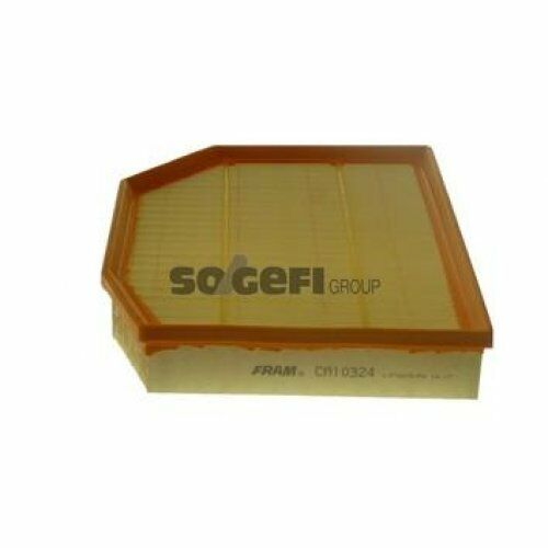 FRAM Air Filter CA10324
