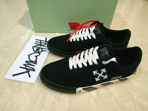 Blanco Antonioli Limitada Black Vulc Exclusiva Low Edición SrPtxSYqw