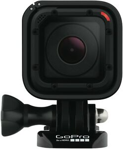 NEW GoPro GPCHDHS-102 HERO Session